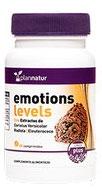 Plannatur Emotions Levels 60 comprimidos