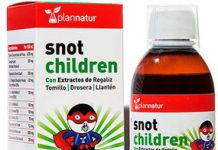 plannatur_snot_children