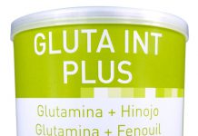plantapol_gluta_int_plus