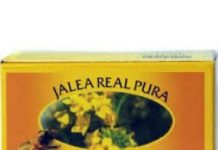 plantapol_jalea_real_20g
