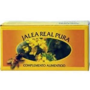 Plantapol Jalea Real Fresca 20gr