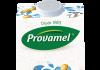 provamel_leche_de_soja_calcimel