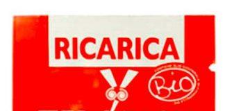 recargas-pulseras-antimosquitos-zeropick-3-ud