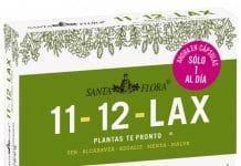 santa_flora_11-12_lax_30_capsulas_vegetales