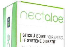 sante_verte_nectaloe
