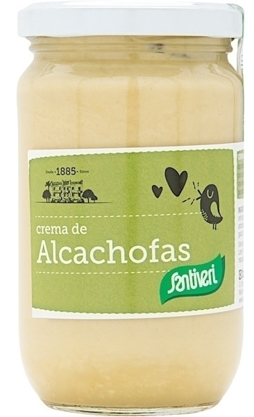 santiveri_crema_de_alcachofas