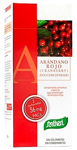 santiveri_jugo_concentrado_arandanos_rojos_490ml