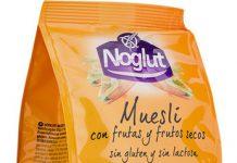 santiveri_muesli_con_fruta_y_frutos_secos_sin_gluten