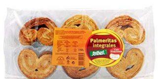 santiveri_palmeras_integrales