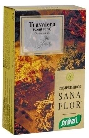 santiveri_sanaflor_travalera_70_comprimidos