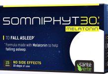 somniphyt-30-melatonina-15-comp