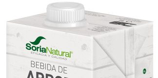 soria_natural_bebida_de_arroz_integral_1000ml