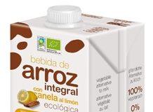 soria_natural_bebida_de_arroz_integral_con_canela_al_limo_n