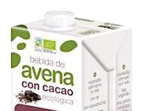 soria_natural_bebida_de_avena_con_cacao