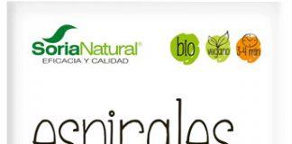 soria_natural_espirales_de_espelta