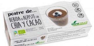 soria_natural_postre_de_alpiste_con_chia_y_cacao
