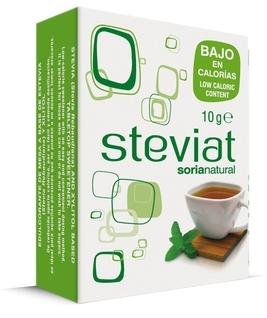 soria_natural_steviat