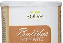 sotya_batido_saciante_capuccino