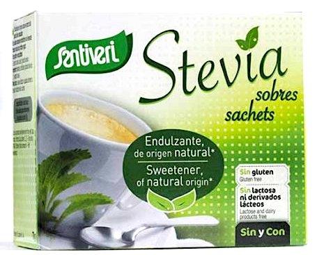 stevia-50-sobres