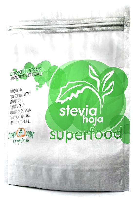 stevia_hoja