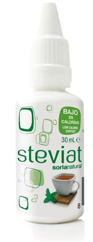 steviat-gotas-30-ml
