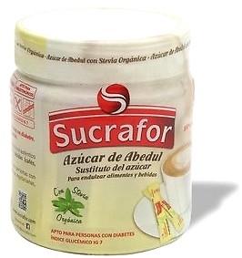 sucraflor_sobres