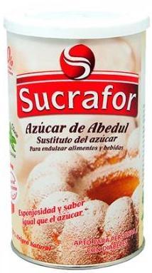 sucrafor-800g-0