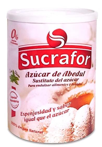 sucrafor-azucar-abedul-para-diabeticos-500