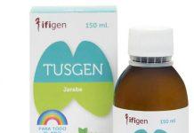 tusgen-jarabe-ifigen_1