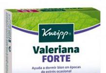 valeriana_forte_15_grageas