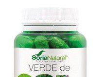 verde-de-alfalfa-100-comprimidos-soria-natural