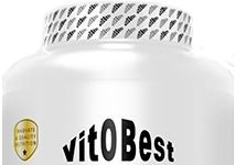 vitobest_anabolic_hero_all_in_one_4lb_sabor_vainilla