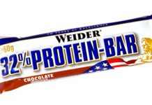 weider_protein_32_barritas_sabor_chocolate