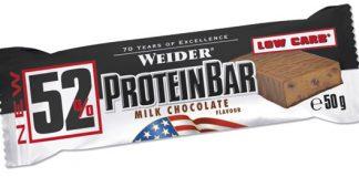 weider_protein_52_barritas_sabor_chocolate