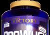 weider_proteinas_victory_pro_whey_sabor_chocolate_2kg