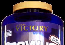 weider_proteinas_victory_pro_whey_sabor_vainilla_2kg