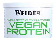 weider_vegan_protein_sabor_vainilla_300gr
