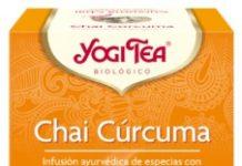 yogi_tea_chai_curcuma