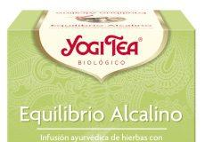 yogi_tea_equilibrio_alcalino