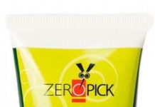 zeropick_gel_corporal_post-picadura_mosquito