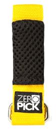Zeropick Pulsera Antimosquitos L Amarilla Citronela BIO