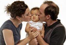 Adoptar-aumenta-la-calidad-de-vida-de-las-parejas-infértiles