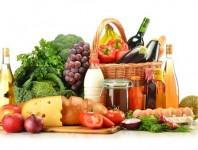 Algunos alimentos impiden la absorción de ciertos minerales