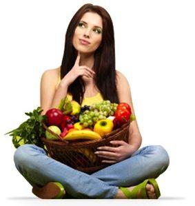 Algunos consejos para mantener en buen estado a nuestro organismo con una vida sana