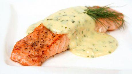 Alimentos con altos niveles de omega 3