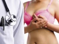 Cáncer del seno, origen y detección para una vida sana