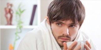 Combatir-eficazmente-a-la-gripe-para-llevar-una-vida-sana