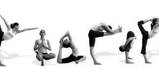 Conoce-algunos-de-los-beneficios-de-salud-del-yoga