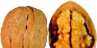 Consejos-simples-para-reducir-el-colesterol