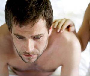 Diagnósticos para descubrir una disfunción eréctil